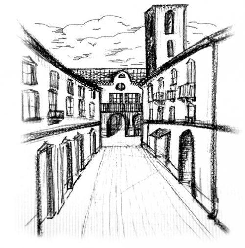 Lo storico marchio TARTUFI PONZIO nasce ad Alba nel 1947 e fin dagli esordi contribuisce in modo determinante a rendere il tartufo bianco conosciuto ed apprezzato in tutto il mondo.